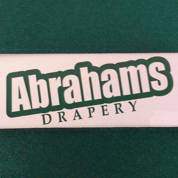 AbrahamsDrapery