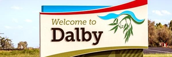Local Providers in Dalby