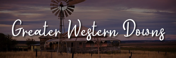 Local Providers in Greater Western Downs