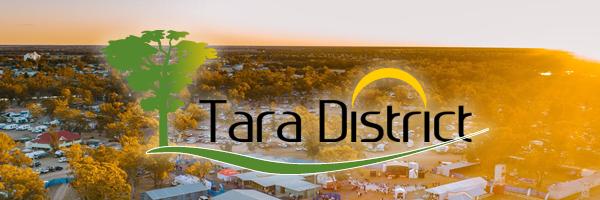 Local Providers in Tara