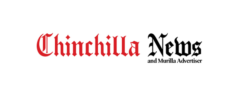 Chinchillanews