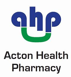 acton-pharmacy-logo