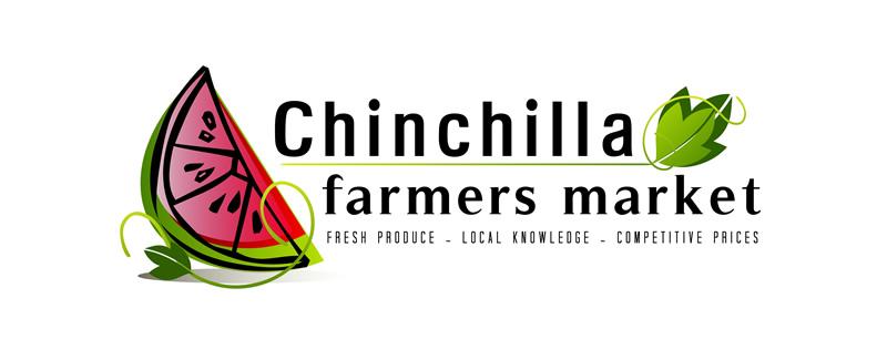 chinchillafarmersmarket
