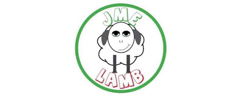 JME Lamb