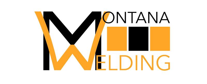 Montanawelding