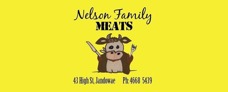 Nelsonfamilymeats