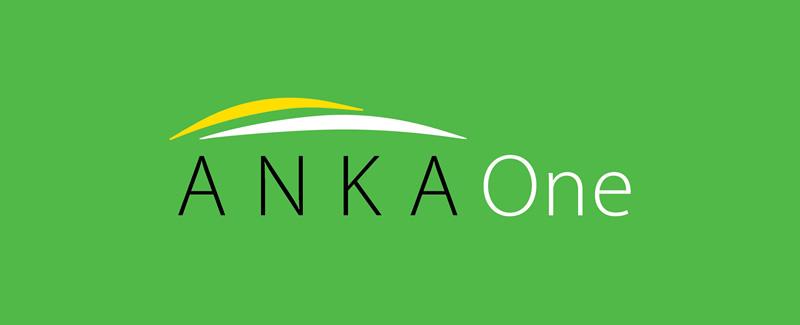 ankaone