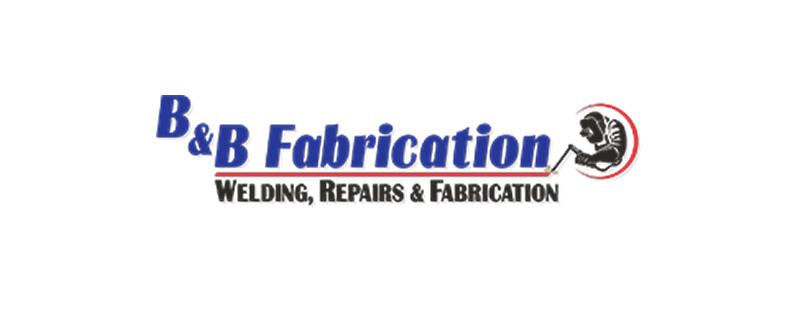 banbfabrication