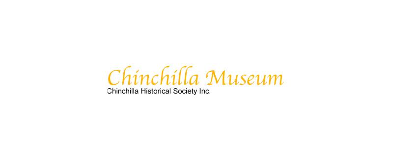 chinchillamuseum