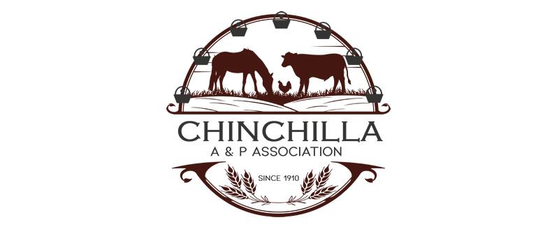 chinchillashowsociety