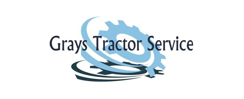 graystractor