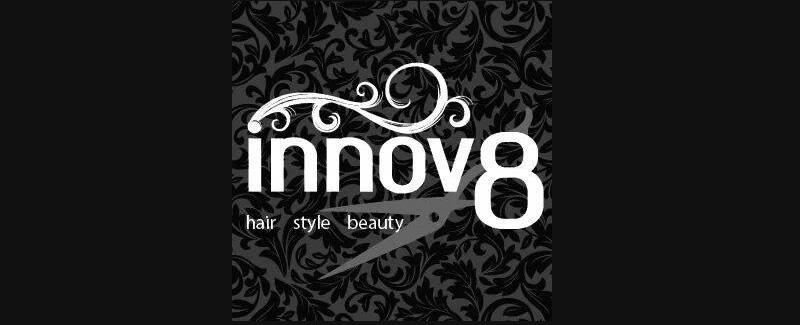 innov8