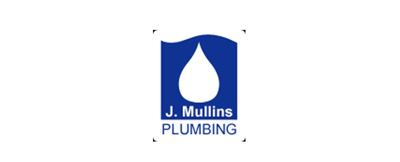 jmullinsplumbing