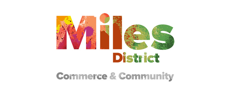 milesdistrict
