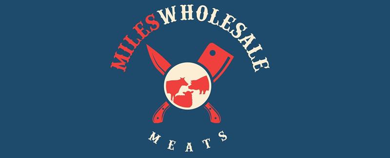 mileswholesalemeats