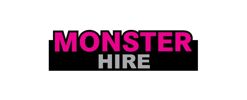 monsterhirelogo
