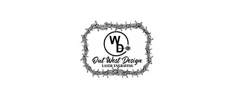 outwestdesigns