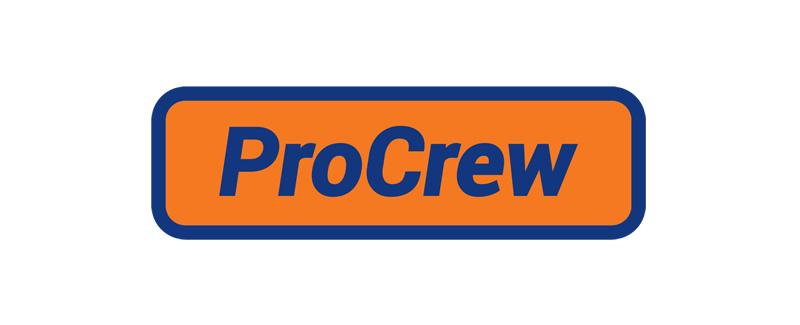 procrew