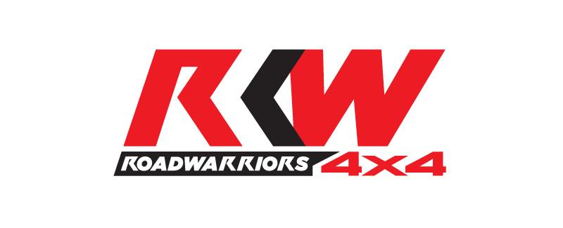 roadwarriors