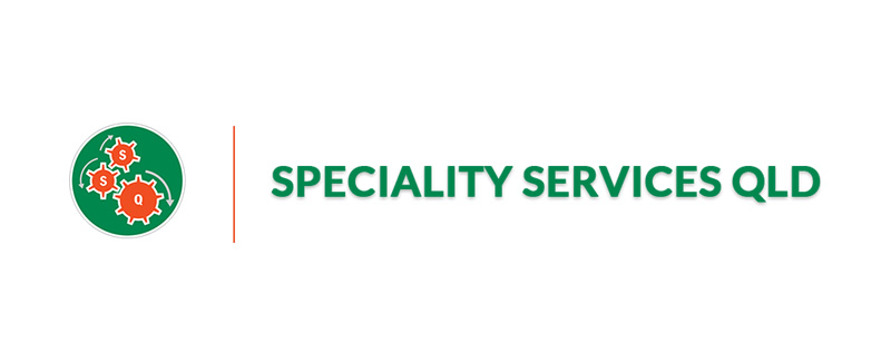 specialityservices