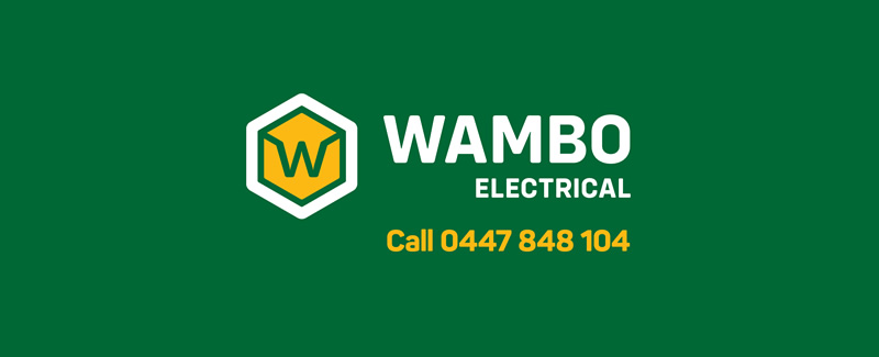 wambo