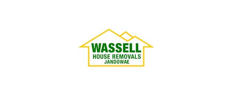 wasselll