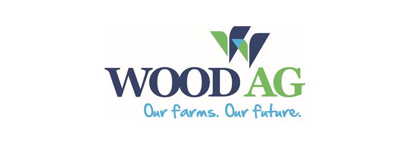 woodag
