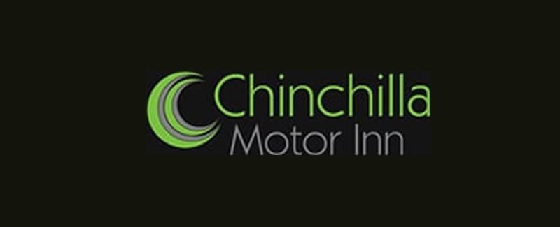 ChinchillaMotorInn
