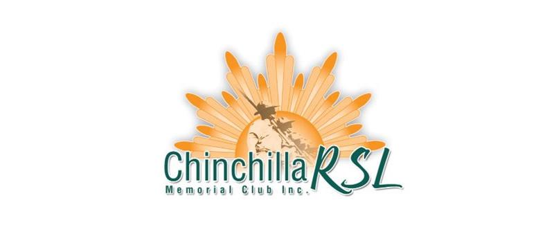 ChinchillaRSL