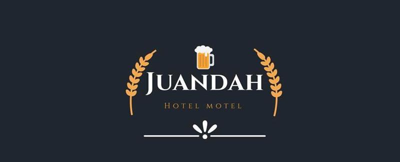 Juandah