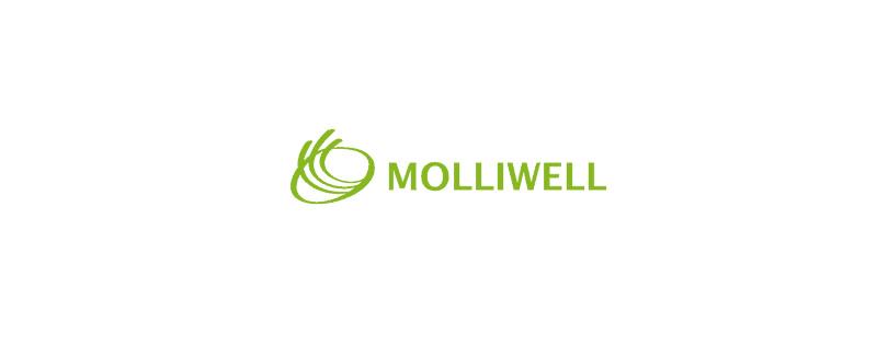 Molliwell