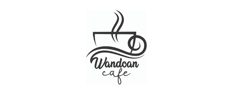 WandoanCafe