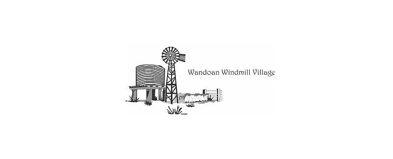 WandoanWindmillVillage