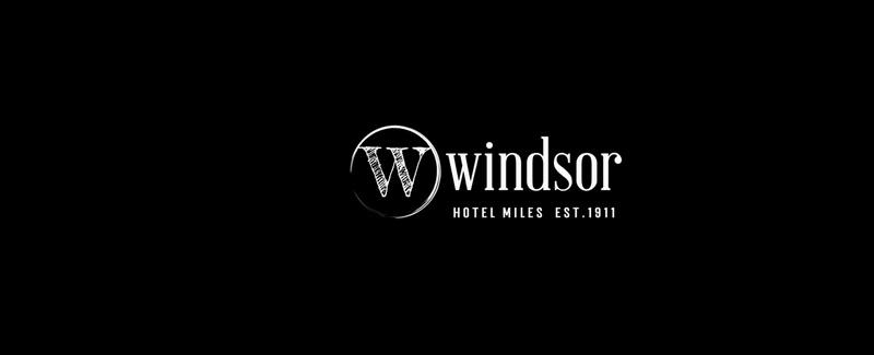 WindsorHotel