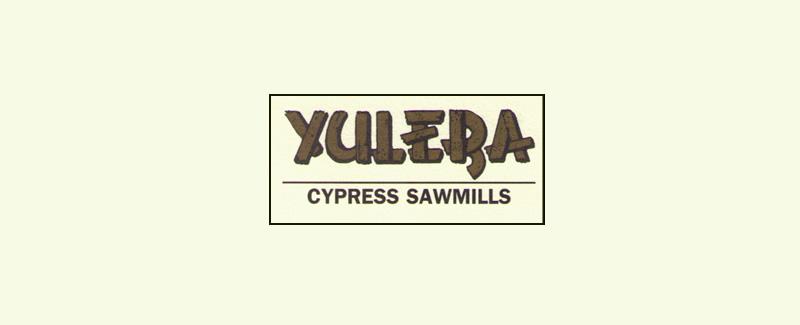 Yulera