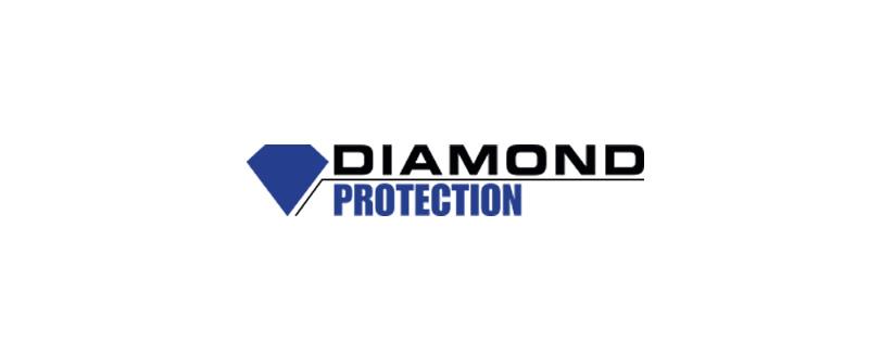 diamondprotection