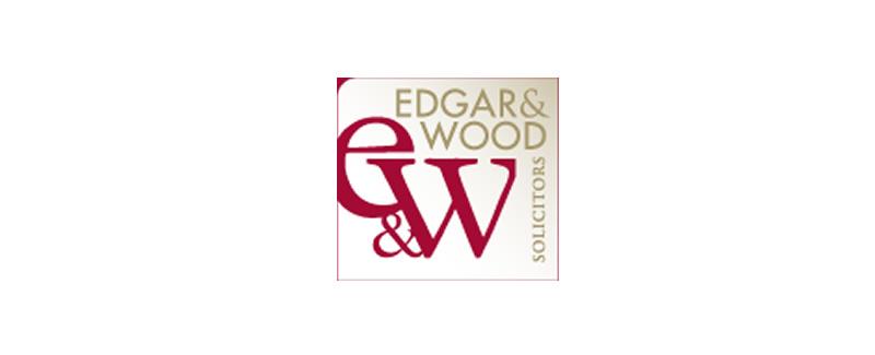 edgarwood
