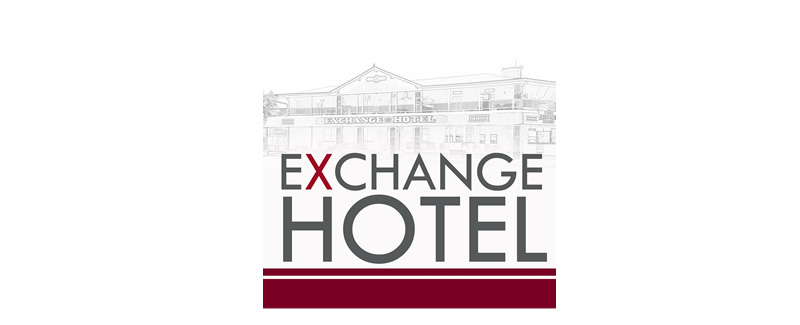 exchangehotel