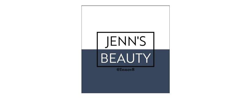 jennsbeauty
