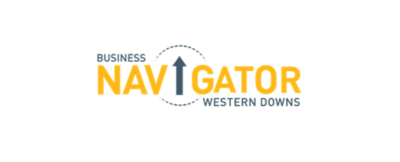navigatorwesterndowns