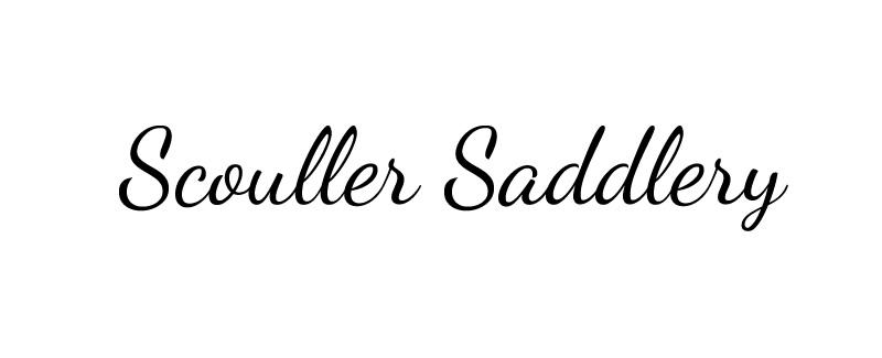 scouller
