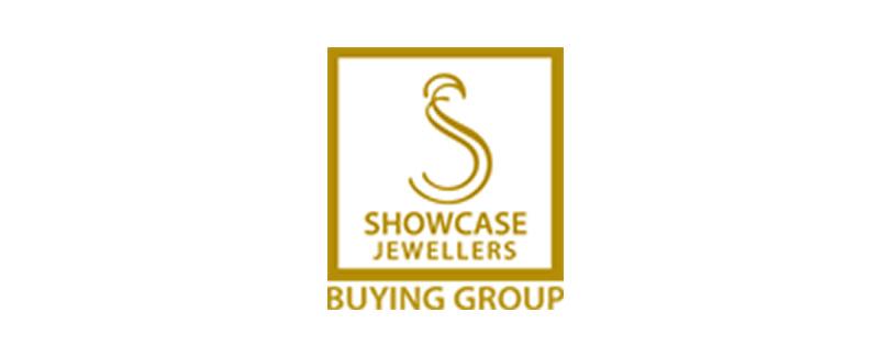 showcasejewellers