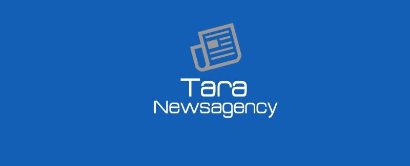 taranews