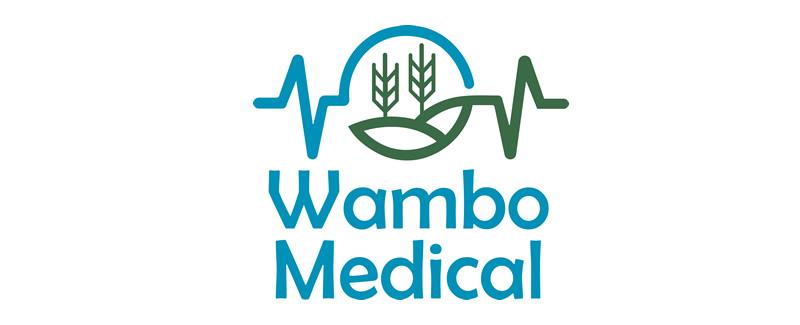 wambomedical