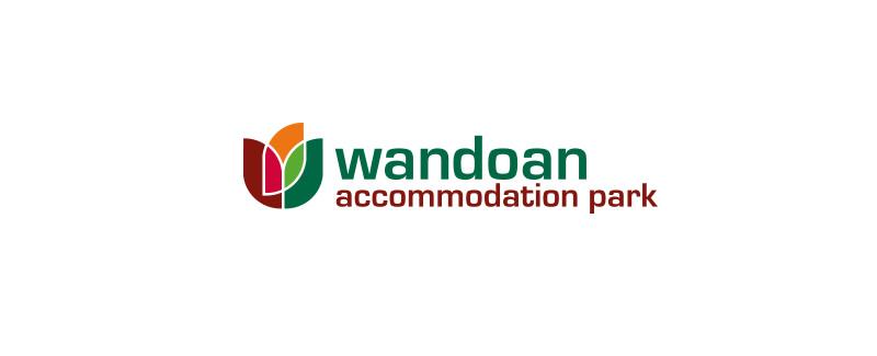 wandoanAccommodation