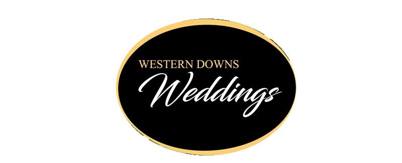 westerndownsweddings