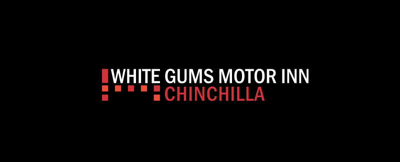 whitegums