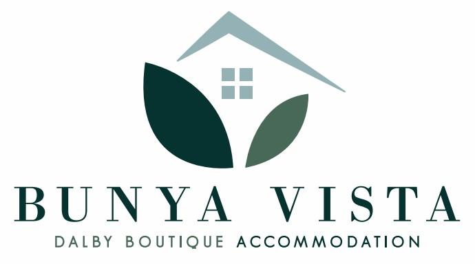 Bunya Vista Logo