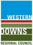 WDRC Logo